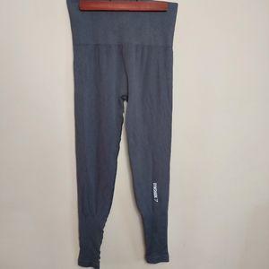 Gymshark Gray leggings